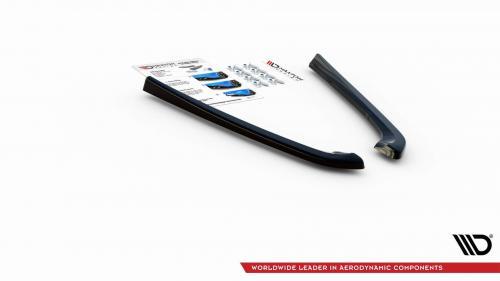 IS F 07-13 Bakre Sido Splitters Maxton Design