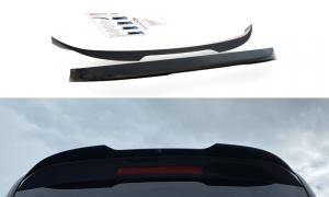 Caddy 4 Vingextension Maxton Design