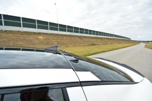 Stinger GT Takvinge Vortex Maxton Design