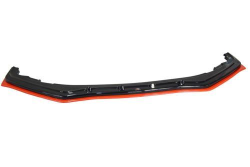 GT86 (FL) 17+ Frontsplitter V.4 Maxton Design