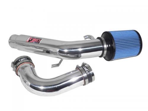 2011-15 Grand Cherokee 3.6L V6 / 11-15 Durango 3.6L V6 Power-Flow Luftfilterkit Injen