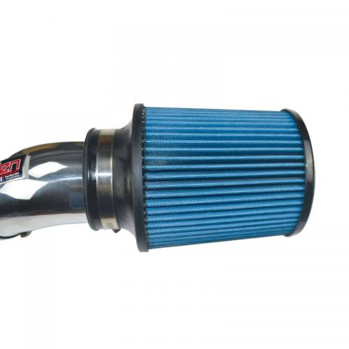 94-04 Blazer / 94-04 S10 / 94-00 Sonoma / 94-04 Jimmy 4.3L V6 Power-Flow Luftfilterkit Injen