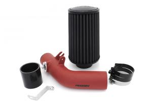 08-14 WRX/08-15 STI Intake Cold Air Red PERRIN