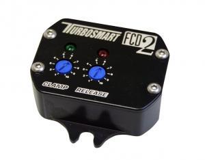 FCD-2 (electronic) Turbosmart