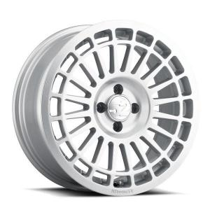 Fifteen52 Integrale 17X7.5 ET30 4x100 Speed Silver 73.1