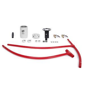 03-07 Ford 6.0L Powerstroke Engine Coolant Filter Kit Mishimoto
