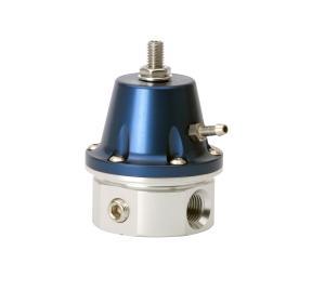 FPR 1200v2 -6 AN-Blue Turbosmart
