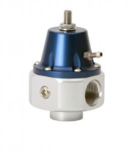Bränsletrycksregulator 3000 Blå Turbosmart
