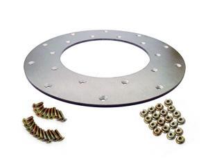 Friction Plate till SN43A-Svänghjul SPEC Clutch