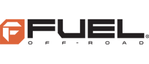 fuel-offroad-logo