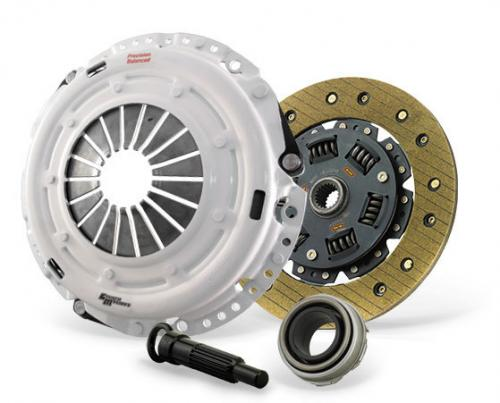 Galant 1990-1992 2.0L AWD Turbo FX200 Koppling Clutch Masters