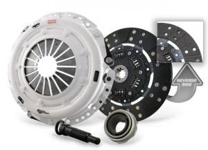 128I 2008-2013 3.0L E82 / E87/ E88 (US Model) FX250 Koppling Clutch Masters