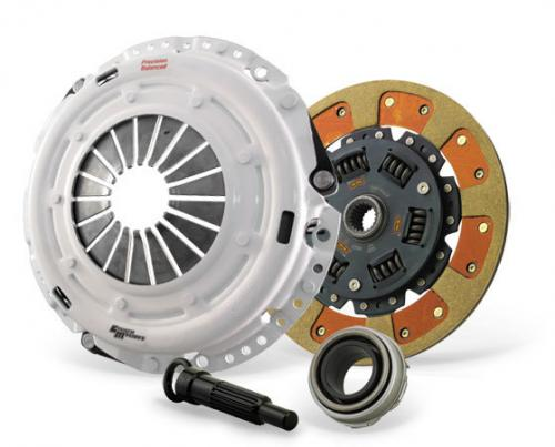 Accent 2001-2008 1.6L  FX300 Koppling Clutch Masters