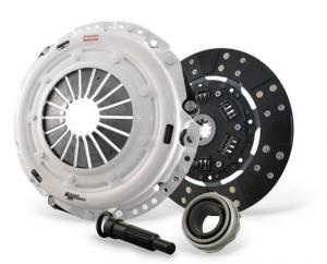 128I 2008-2013 3.0L E82 / E87/ E88 (US Model) FX350 Koppling Clutch Masters
