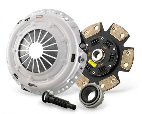 Galant 1990-1992 2.0L AWD Turbo FX400 Koppling Clutch Masters