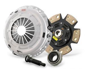 128I 2008-2013 3.0L E82 / E87/ E88 (US Model) FX400 Koppling Clutch Masters