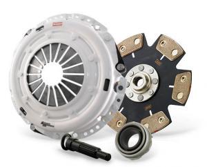 128I 2008-2013 3.0L E82 / E87/ E88 (US Model) FX500 Koppling Clutch Masters