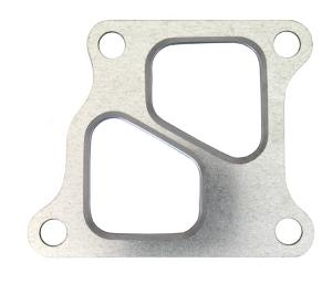 EVO 7 / 8 / 9 & X Turbo to Exhaust Manifold Gasket GrimmSpeed