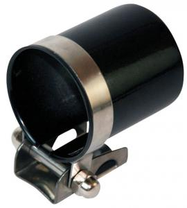 Mätarehållare 52mm Turbosmart