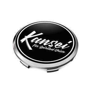 Gel Cap Kansei Wheels