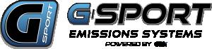 gesi gsport logo