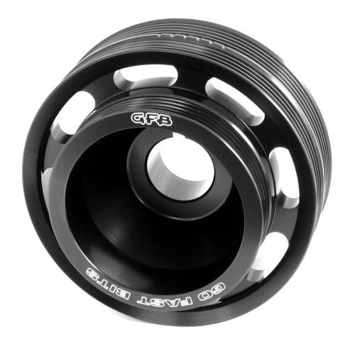 200SX SR20DET Remhjul Vevaxel (Underdrive) GFB