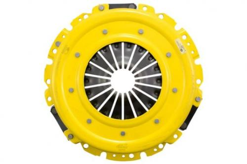 GM015 ACT Heavy Duty Pressure Plate