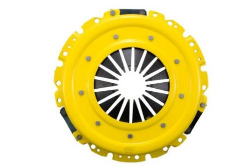 GM015S ACT Sport Pressure Plate