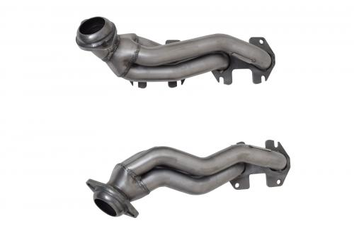 F-150 Pickup 5.4L 04-10 2/4WD Stainless Performance Header Gibson