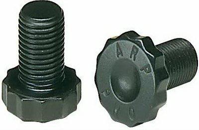 CA18DET Svänghjulsbultar 8st ARP