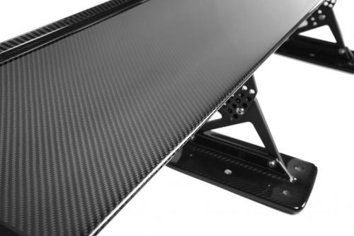 Gallardo 13+ GT-250 180cm Carbon Wing APR Performance