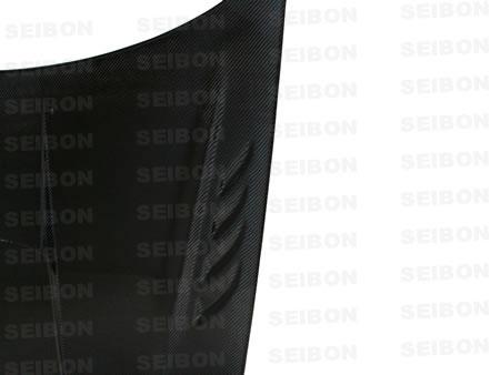 TIBURON (GK27)* 2007 - 2008 SC-style HOOD SEIBON