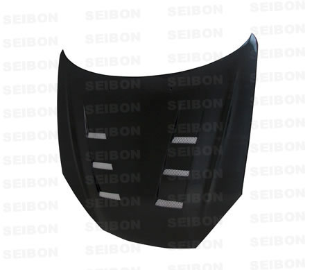 TIBURON (GK27)* 2007 - 2008 TS-style HOOD SEIBON