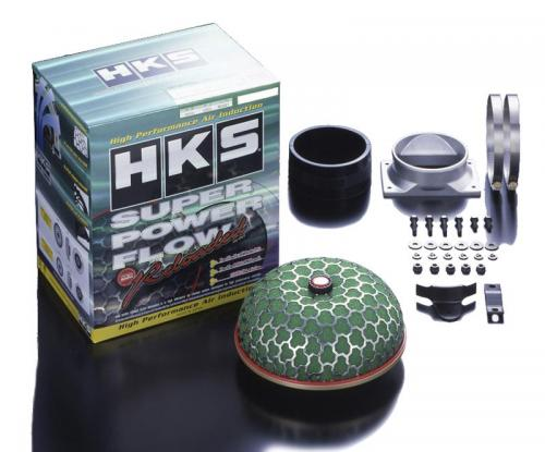 ALTEZZA 98-05 HKS Super Power Flow Luftfilterkit