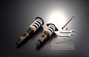 ARISTO  JZS161 HIPERMAX S-Style X Coilovers HKS