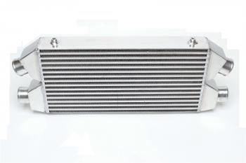 300ZX 89-00 Intercoolerkit TA Technix