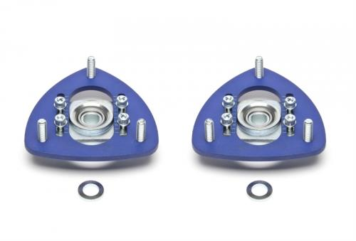 E24 / E28 / E30 / E34 Främre Camberplattor/Topplagringar TA Technix