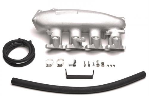 200SX PS13 90-93 SR20