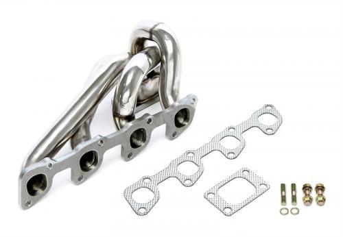 Volvo 240 / 740 / 760 / 940 2.3L Turbo Manifold TA Technix