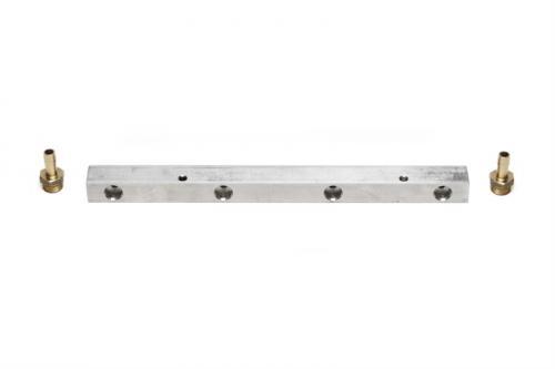 VAG 1.8L 16V / 2.0L 16V Fuelrail TA Technix