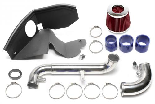 Audi/Seat/Skoda/VW Luftfilterkit TA Technix