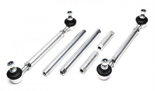 Stabiliseringsstag Golf 5/Astra/Zafira/Mini/Universal TA Technix