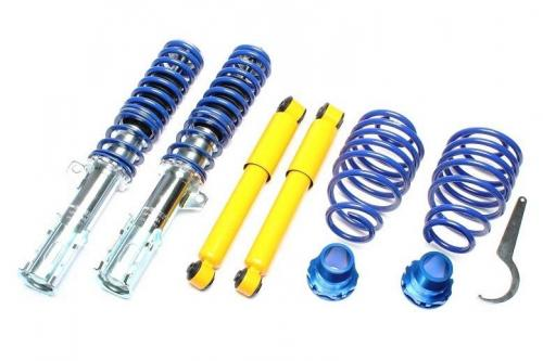 Astra 98-05 Coilovers Tuningart