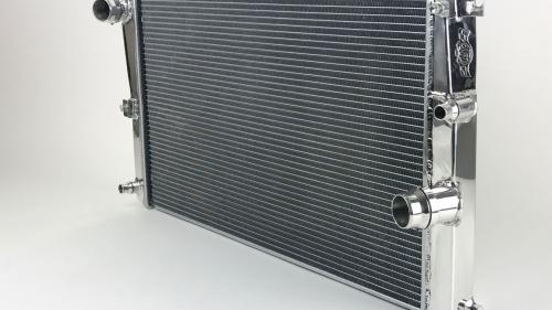 F87 M2 / M235i(x) / 335i(x) Sedan / 435i(x) Kylare CSF Radiators