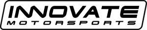 innovate motorsport logo
