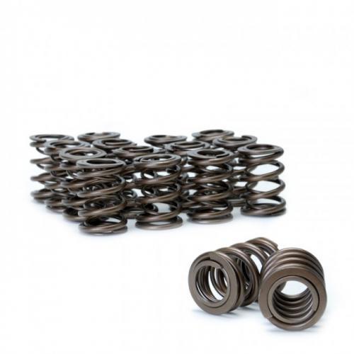 K20A - K20A2 - K20Z1 - K20Z3 - K24A2 Motorer Eller i-VTEC Toppar Alpha Ventilfjädrar Skunk2