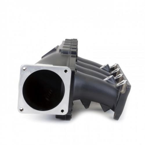 "K20A - K20A2 - K20A3 - K20Z1 - K24A1 Motorer / PRB / PPA Topp Ultra Series Insug ""RACE"" Skunk2"