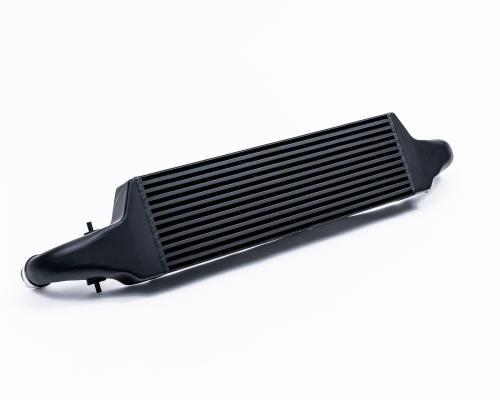 Kia Stinger GT 3.3L TT V6 Intercooler Agency Power