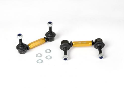 AUDI A3 7/2004-2012 Sway bar - link Whiteline Performance