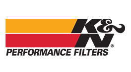 kn filters logo square